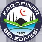 Karapınar Belediyesi